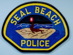 Seal Beach Police Open House 2017 – A Smashing Success
