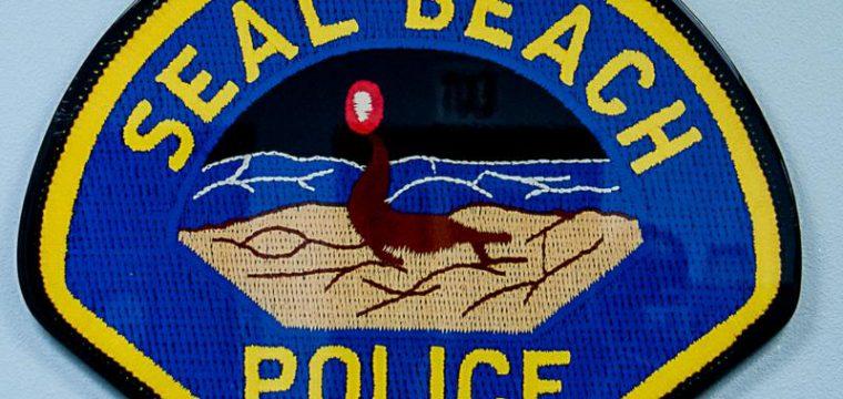 Seal Beach Police Open House 2017 – A Smashing Success