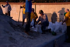 2107 Seal Beach Operation Sandbag 10