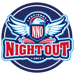 2017 National Night Out – Seal Beach, Los Alamitos, Cypress &  Rossmoor