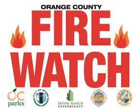 OC Fire Watch