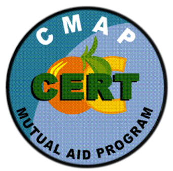 Orange County CMAP Class
